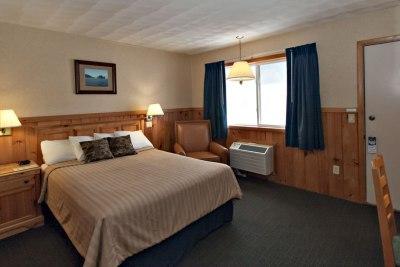 Room-32-2