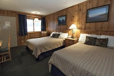 Room-39-2