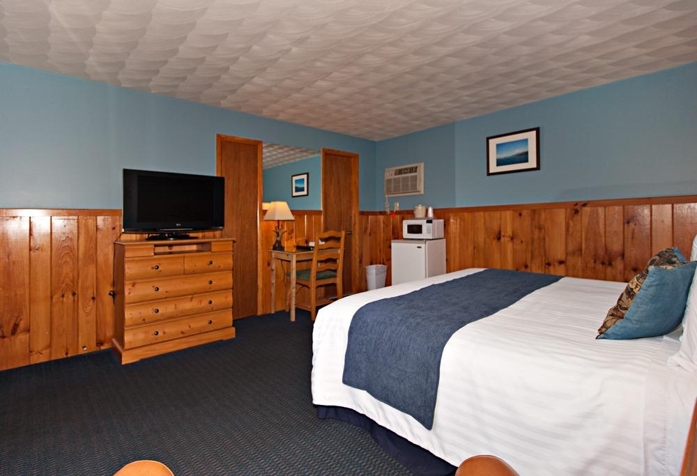 Room6-2