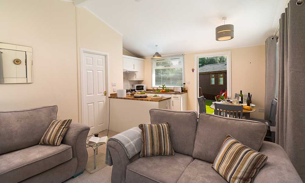 holiday cottages yorkshire dales