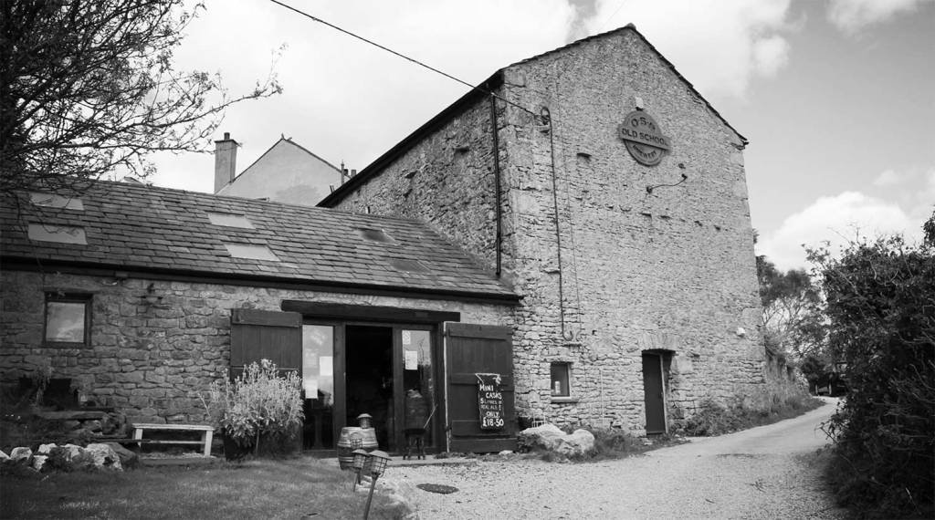Holiday lodge Lancashire: local brewery tours