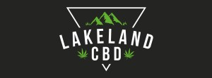 Lakeland CBD Cover