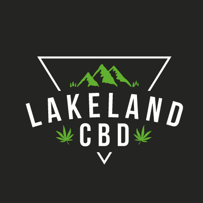 Why should you choose Lakeland CBD?