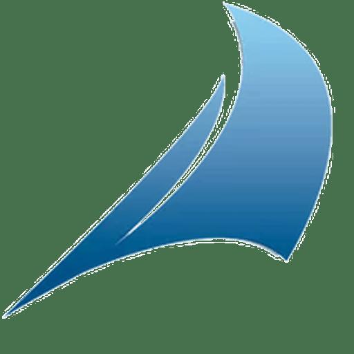 First Baptist Church Lakeland Logo