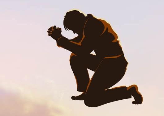 FBCL   Men's Prayer Gathering