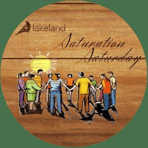 FBCL | Saturation Saturday