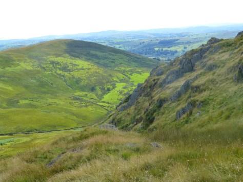 Wray Crag