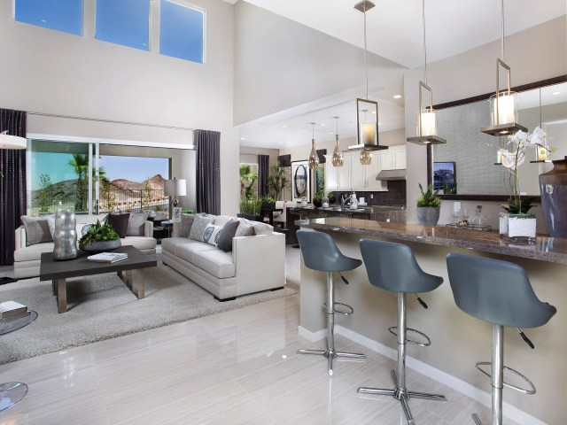 Lake-Las-Vegas-Real-Estate-For-Sale