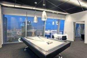 veer-towres-condos-billiards-room