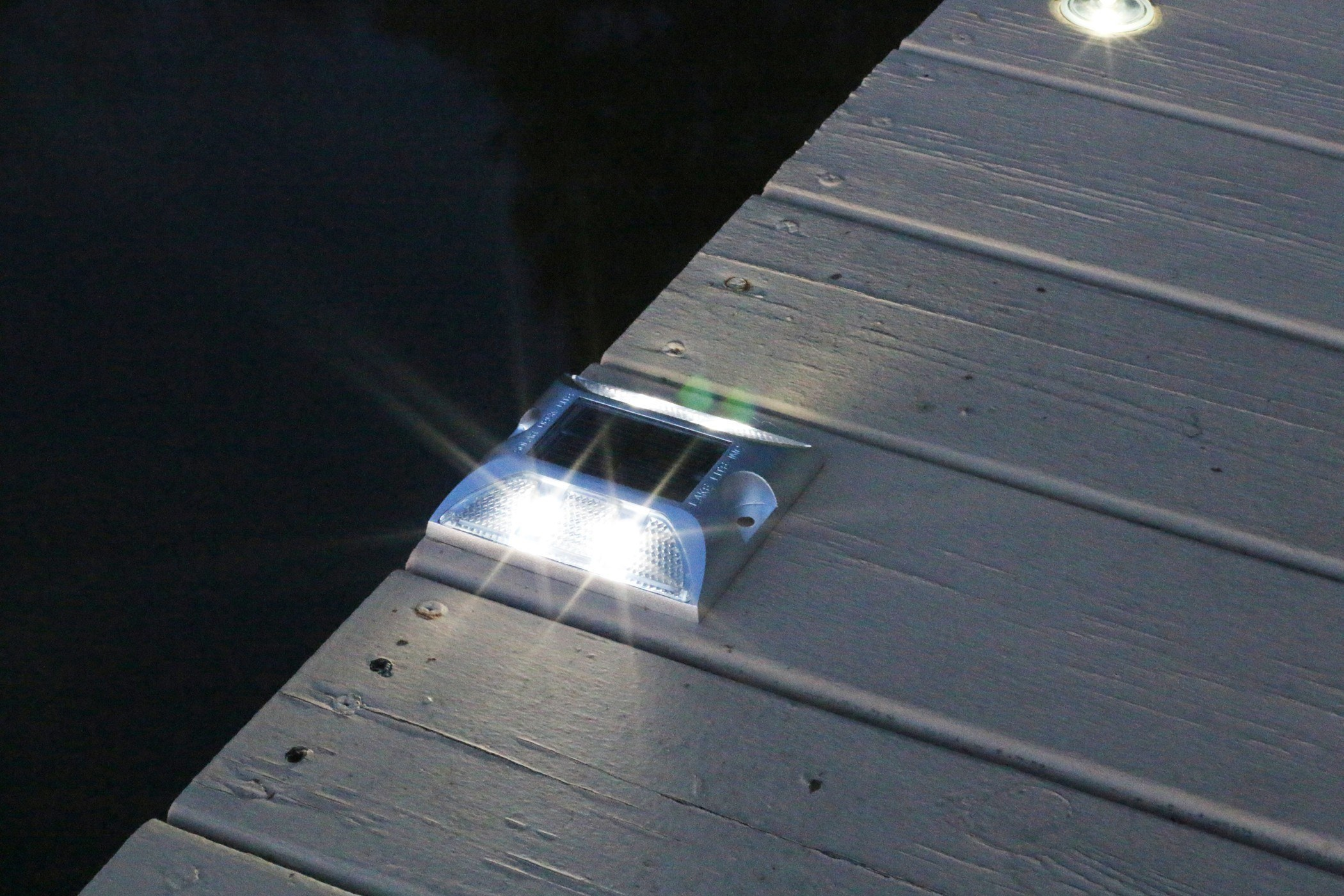 Led Boat Flood Lights
