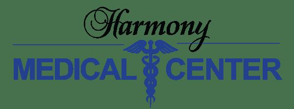 Lake Country Pharmacy