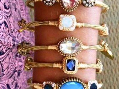 Christine's Jewelers and Accessories