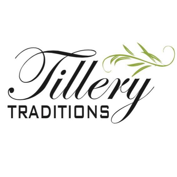 Tillery Traditions