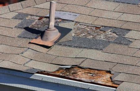 emergency-roofing-repair