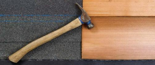 roof-tool