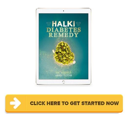 Download Halki Diabetes Remedy PDF