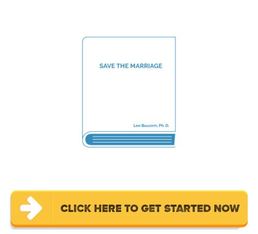 Download Save The Marriage System PDF