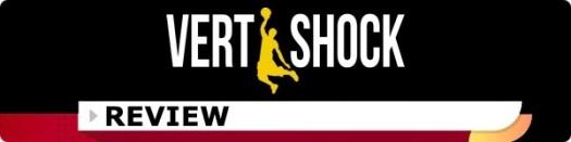 Vert-Shock Review