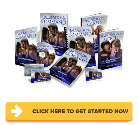 Download Ejaculation by Command PDF