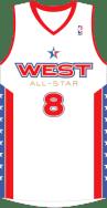 11_8_allstar