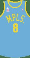 5_8_mpls_blue