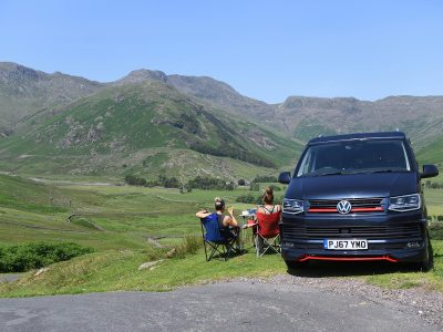 lakes-camper-hire04