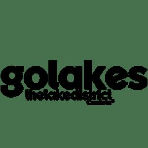 golakes