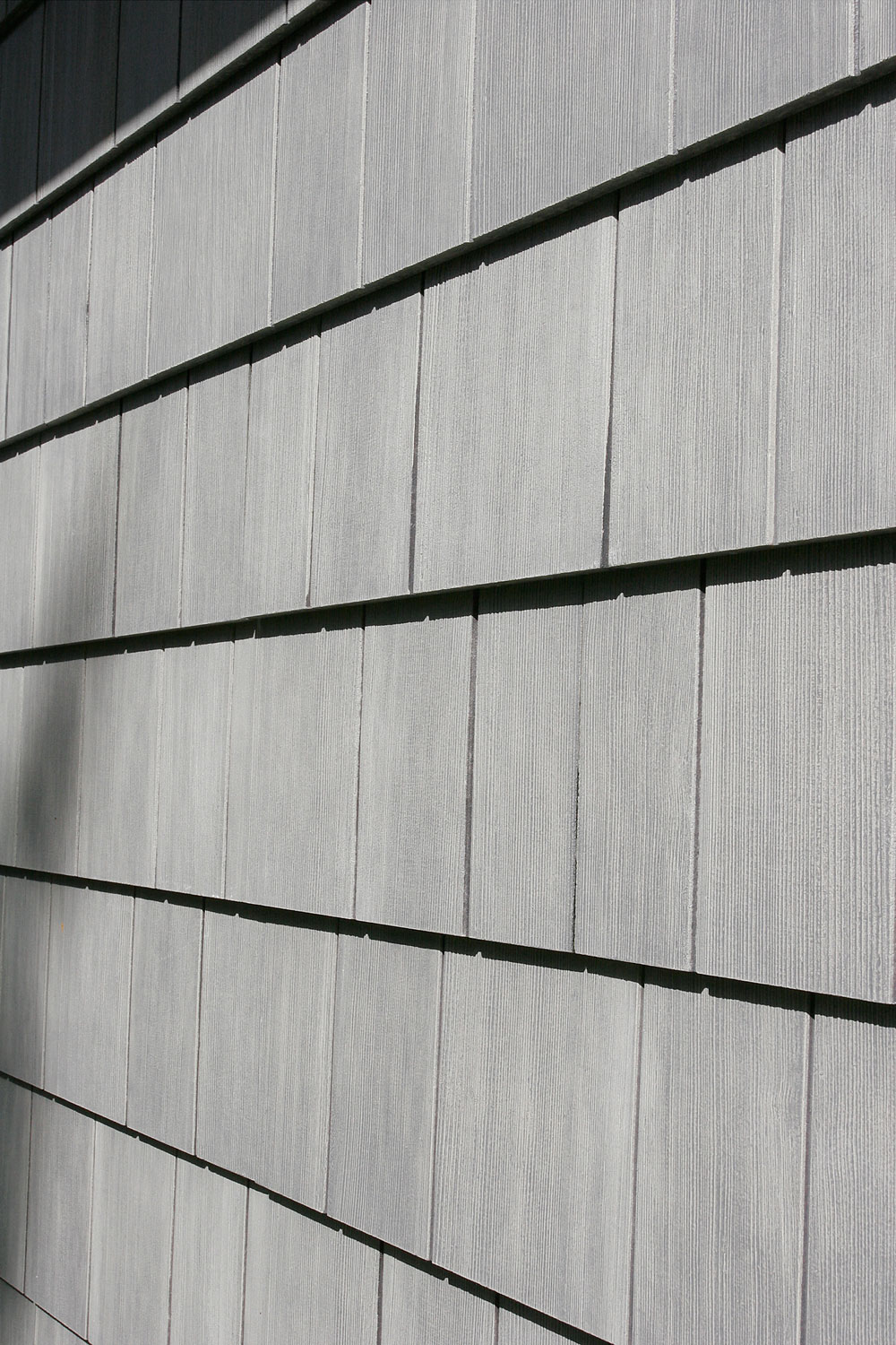 Fiber Cement Siding Lakeside Lumber The Northwests Premier Siding And Decking Specialists