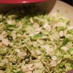 finished-brussels-sprouts-recipe2