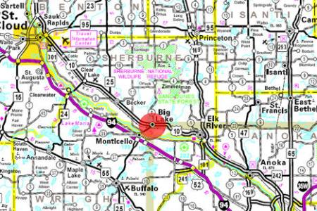 Minnesota Lakes Maps Free Full HD MAPS Locations Another World - Mn lake maps free