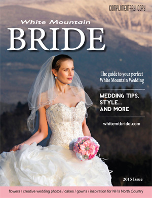 Read White Mt Bride on Issuu