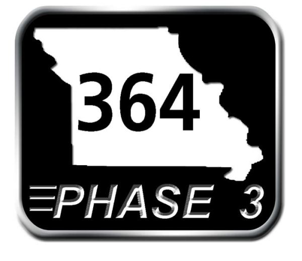 Route 364