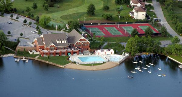 Lake St. Louis