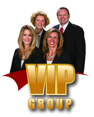The VIP Group