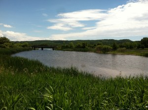 Working together to protect water quality and scenic rural character