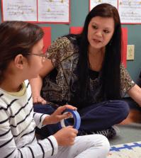 Community Resources: Organizations and Volunteering in Lake Travis