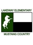 Lakeway Elementary School Logo