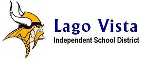 Lago Vista ISD Logo