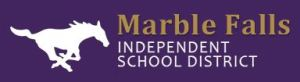 Marble Falls ISD Logo