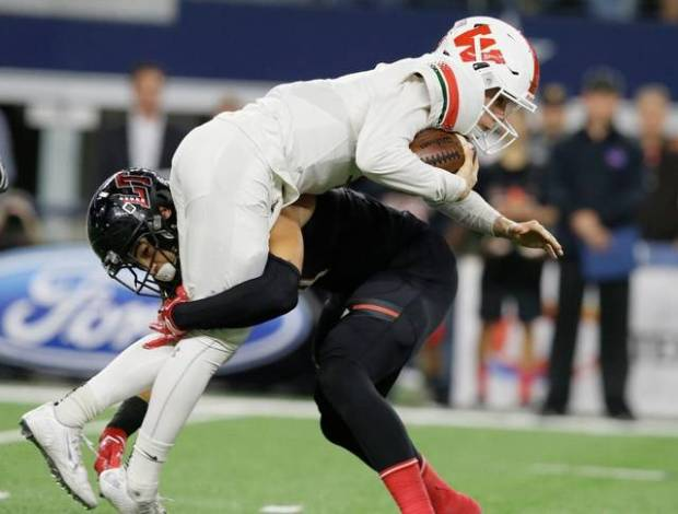 class-6a-division-i-championship-football