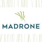 Madrone_Logo