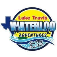 Waterloo Adventures