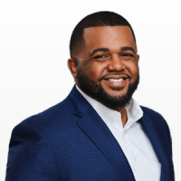 Realty Austin – Micah Justice
