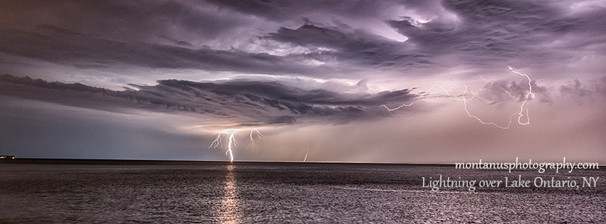 lightning-montanusphoto