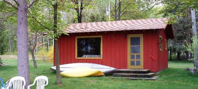 Lake michigan vacation rentals