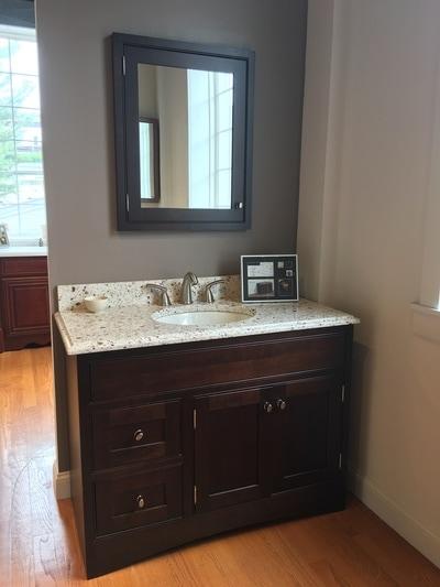 Kitchen And Bath Vanity Farmingdale