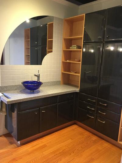 Virtual Kitchen Planning Tool