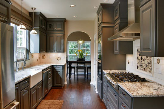 Lakeville Kitchen Cabinets In Lindenhurst Ny