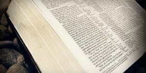 slide-bible