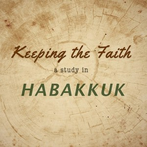 sermons-habakkuk-512px